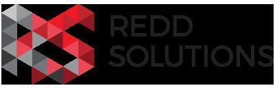 Redd Solutions Logo